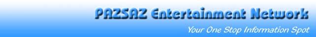 skyblue_banner.jpg - 10308 Bytes